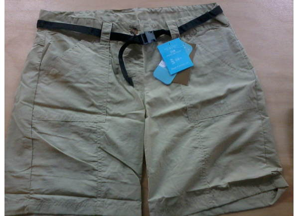 0dcf894fea American Outback Quick Dry Shorts - Women's - Outdoor Outlet