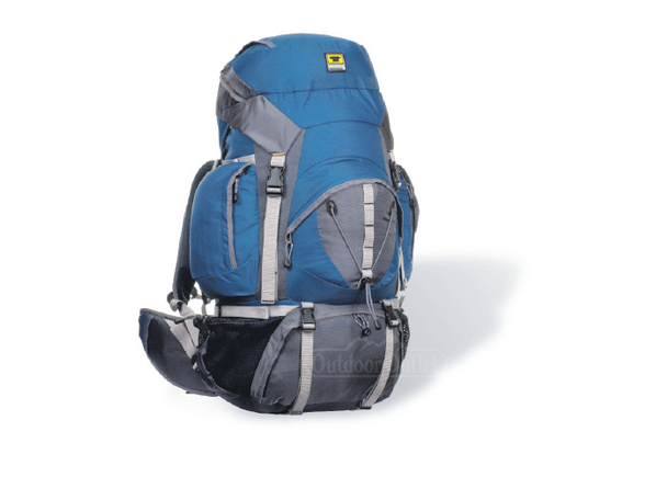 a546ec0159 Outdoor Outlet - Mountainsmith Youth Pursuit Backpack (52L)